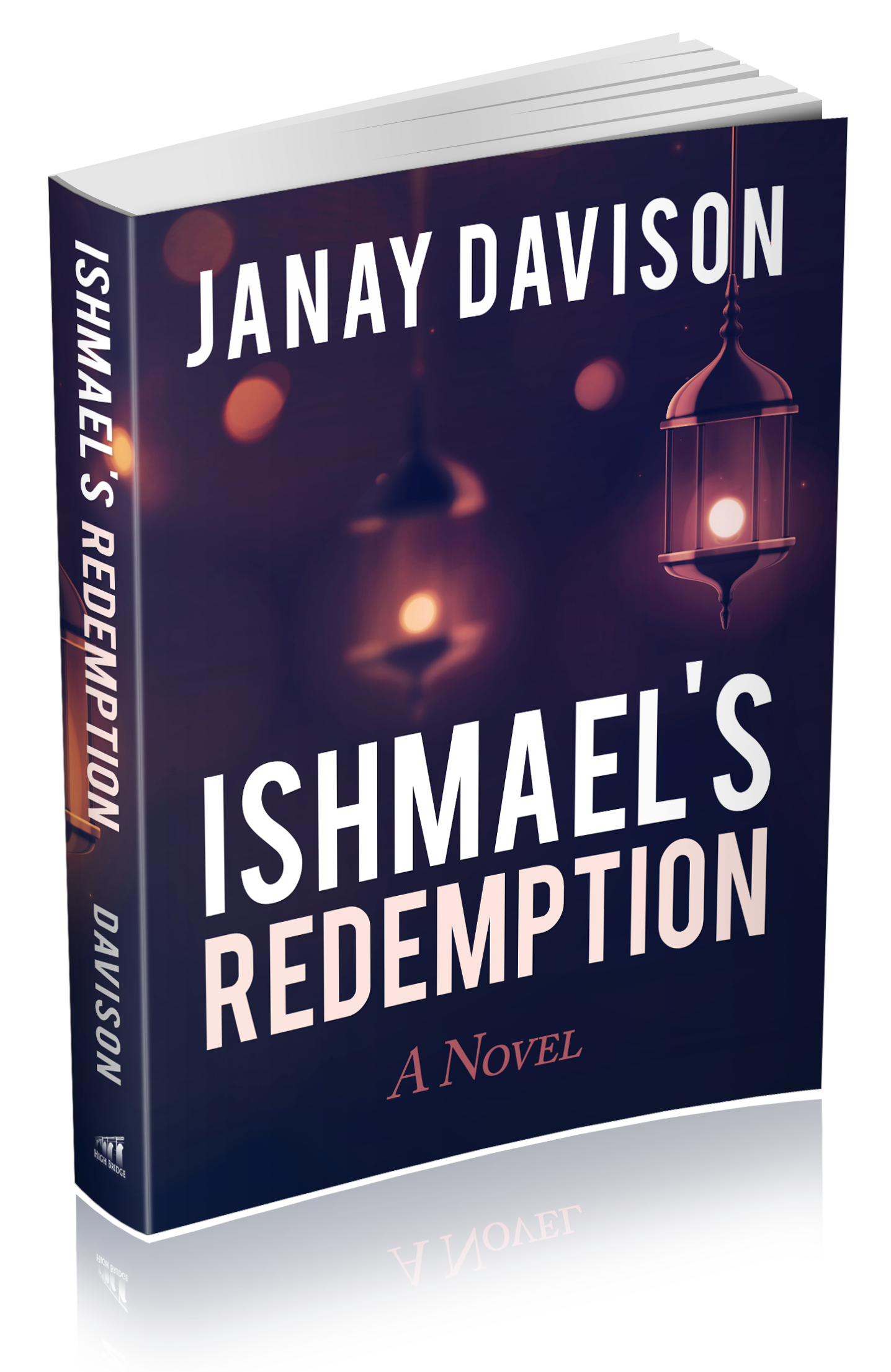 ishmael essay for information on the ishmael beah foundation including how to make