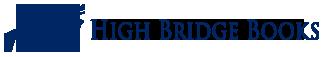 High Bridge Books_website header